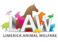 Limerick Animal Welfare