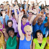 International Youth Day Special: 35 Open Opportunities on Youth Development