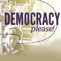 International Day of Democracy: Open Grant Opportunities