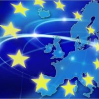 Webinar Video: How to Create a Concept Note for the European Commission