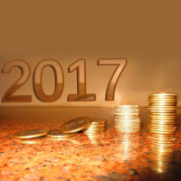 The Most Awaited Funding Opportunities of 2017