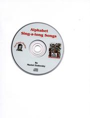 Cd_alphabet_sing_along_songs_001