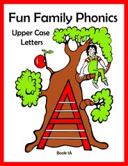 Fun_family_upper_case_book_1a