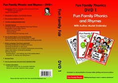 Moms-dvd-covers-1-for-print