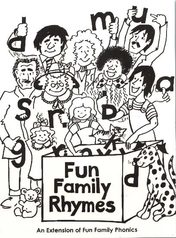 Fun_family_rhymes_book_2