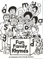 Fun_family_rhymes_book_2