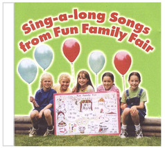 Cd_sing-a-long_songs_from_fair