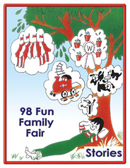 Front-cover-of-fun-family-f