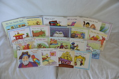 20_fun_family_story_books_picture