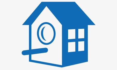 homeaway-icon.jpg?mtime=20150121150941#a