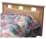 Ameriwood Headboard