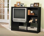 Ameriwood Living Room Furniture