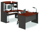 Bestar Home Office