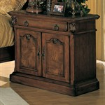 Coaster Furniture Nightstand