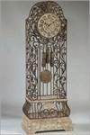 Ridgeway Ivey Grandfather Clock