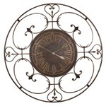 Ridgeway Collectible Mantel Clocks & Wall Clocks