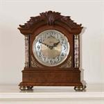 Ridgeway Mantel Clock
