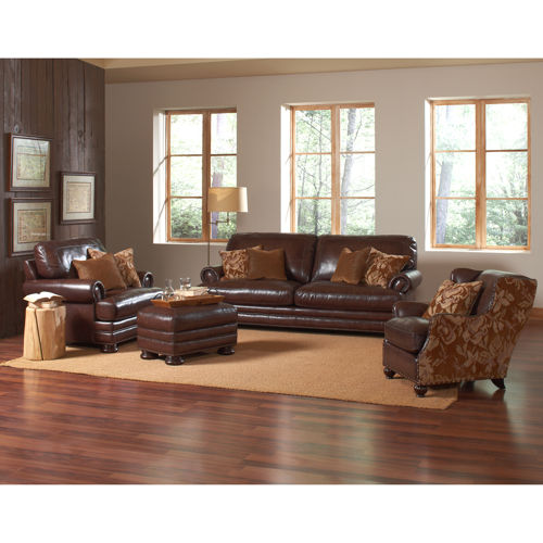 4 Piece Set Living Room Furniture 500 x 500