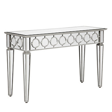 Z Gallerie Dining Tables - Find Furniture Near You | FurnitureNear.