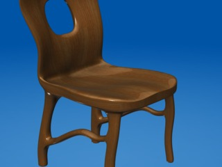 Traditional_chair_2
