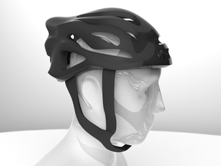 Helmet_road_head