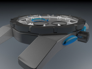 Watch-proof_render2