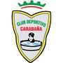 Equipación del Club Deportivo Carabaña