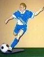 """Equipación del juv Club Deportivo Humanes """"C"""""""
