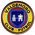 00100_0010867429_valdemoro_cf-escudo_66x66