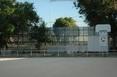 Barajasentrevista1516f02