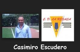 Casimiroescuderoresaca1617p