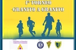 Torneogranito16cartelport