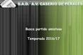 Caserioperalesamistoso1617