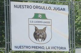 Lucerolema1516