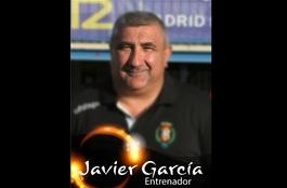 Javiergarciaatpinto1617p1f1
