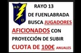 Rayo13escuelajugado1617p