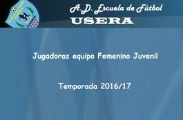 Efusera201617femjuv