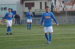 Miguelangel1516po1
