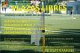Plazaslibres1617pmadridport