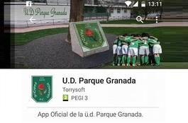 Parquegranadaapp16po