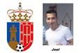 Joelpozuelo1617fic