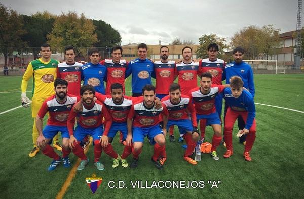 Villaconenoschimenea10j1617po