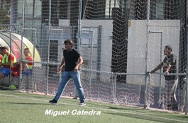 Miguelcatedraadpi16f11