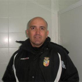 Davidgordo1213cucvillalba