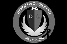 Deportivolibertadluto16