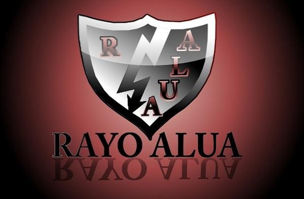 El Rayo Alua necesita jugadores en todos los puestos para la actual temporada