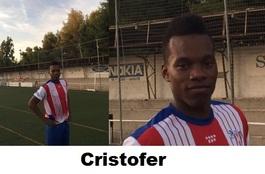 Cristofermoscaf1