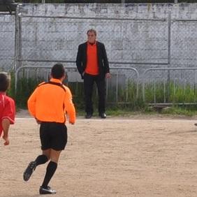 Ignaciopanocha1213j26