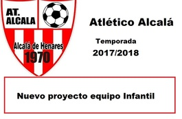 Atalcalainfantil1718