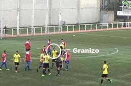 Granizoespanoleto17